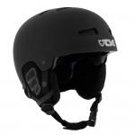 casque-ski-snow-tsg-gravity-flat-black-p-image-92645-grande