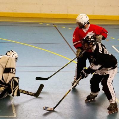 hockey_regle