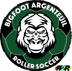LOGO BIG FOOT ARGENTEUIL FINAL