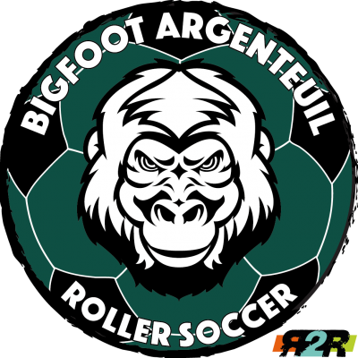 logo-big-foot-argenteuil-detoure-final