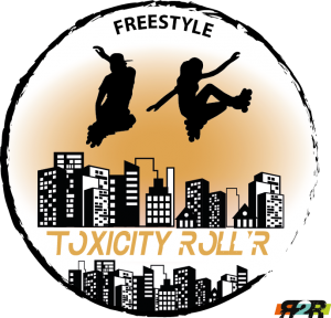 logo_final_freestyle_2_2